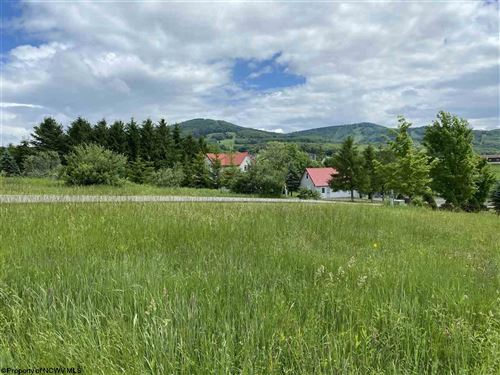 Photo of Lot 2 Vista Circle, Davis, WV 26260 (MLS # 10136074)