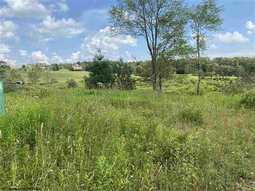 Photo of Lot 50 Mountain View Circle Drive, Davis, WV 26260 (MLS # 10135106)