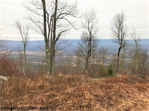 Photo of Lot 13 (RR), Davis, WV 26260 (MLS # 10136241)