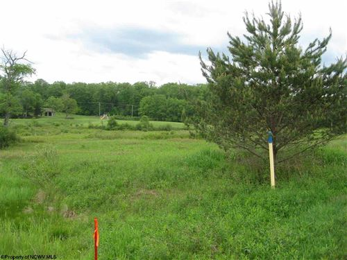 Photo of Lot 51 Mountain View Circle Drive, Davis, WV 26260 (MLS # 10137411)