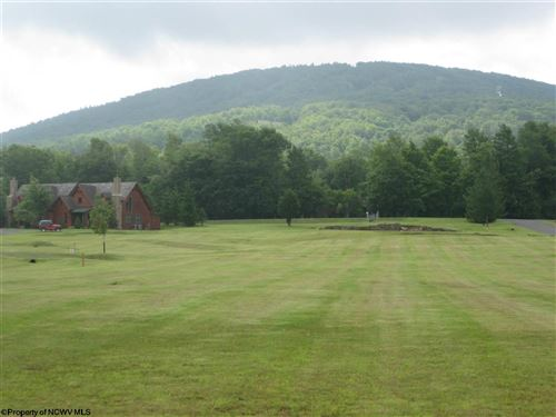 Photo of lot 9 Aspen Village Loop, Davis, WV 26260 (MLS # 10115724)