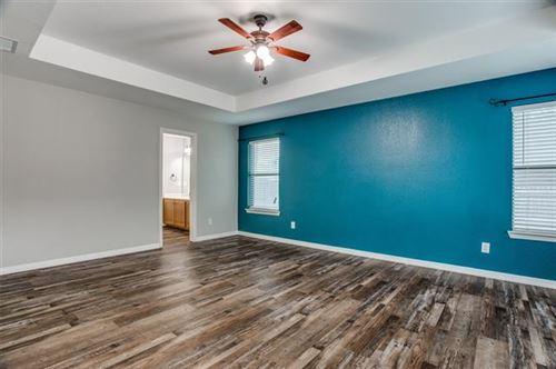Tiny photo for 400 Grayson Court, Joshua, TX 76058 (MLS # 14688004)