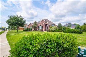 Tiny photo for 1413 N Josephine Street, Royse City, TX 75189 (MLS # 14163005)
