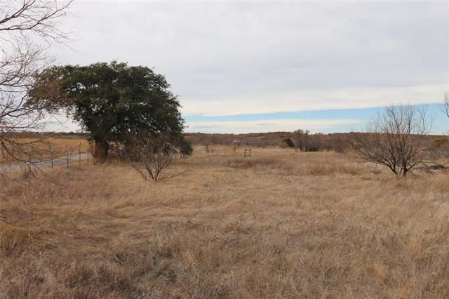 Photo for 7500 County Road 102, Brownwood, TX 76801 (MLS # 14236007)