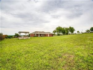Tiny photo for 215 Pinnacle Circle, Aledo, TX 76008 (MLS # 14109034)