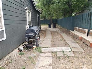 Tiny photo for 1108 E Davis Avenue, Fort Worth, TX 76104 (MLS # 14163034)