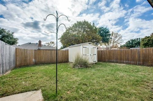 Tiny photo for 1762 Clarendon Drive, Lewisville, TX 75067 (MLS # 14475036)