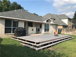 Tiny photo for 11313 Sunrise Lane, Frisco, TX 75035 (MLS # 14163038)