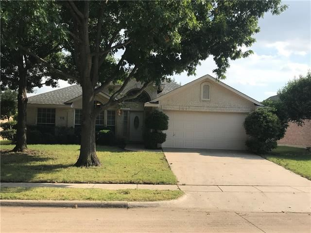 Photo for 11313 Sunrise Lane, Frisco, TX 75035 (MLS # 14163038)