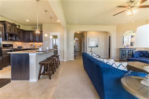 Tiny photo for 9117 STONE MILL Lane, Fort Worth, TX 76179 (MLS # 14163042)