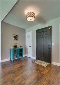 Tiny photo for 2141 Bunker Hill Circle, Plano, TX 75075 (MLS # 14114043)