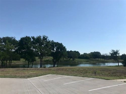 Tiny photo for B3 Wilson Way, Princeton, TX 75407 (MLS # 14403044)