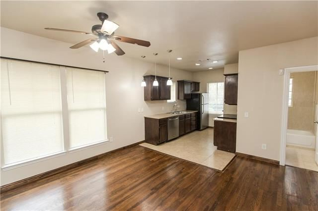 Photo for 5100 Bryan Street #C, Dallas, TX 75206 (MLS # 14091047)
