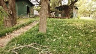 Tiny photo for 3809 PAWNEE, Granbury, TX 76048 (MLS # 14455049)