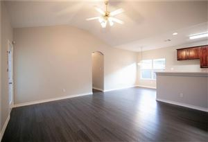 Tiny photo for 2012 Alanbrooke Drive, Fort Worth, TX 76140 (MLS # 14163050)