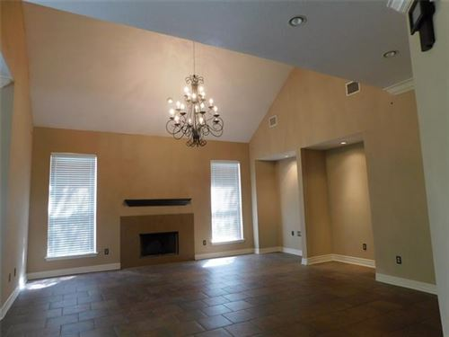 Tiny photo for 812 Scarlet Sage Court, Fort Worth, TX 76112 (MLS # 14435050)