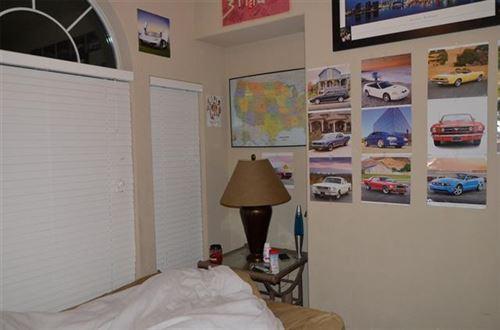Tiny photo for 3712 Landsdowne Drive, McKinney, TX 75072 (MLS # 14403053)
