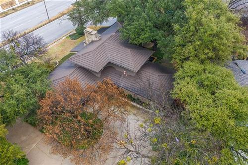 Tiny photo for 130 W Northgate Drive, Irving, TX 75062 (MLS # 14496053)
