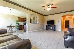 Tiny photo for 3145 Hanna Ranch, Fort Worth, TX 76140 (MLS # 14163056)