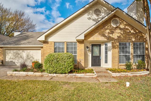 Photo for 5034 Bryn Mawr Drive, McKinney, TX 75072 (MLS # 14475074)