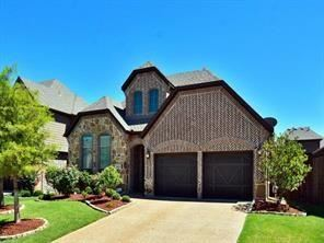 Photo for 4616 Spalding, Plano, TX 75024 (MLS # 14002085)