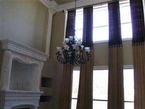Tiny photo for 2645 Wells Court, Cedar Hill, TX 75104 (MLS # 14002096)