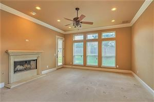 Tiny photo for 806 BELCLAIRE Circle, Cedar Hill, TX 75104 (MLS # 14002107)