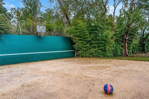 Tiny photo for 4535 Walnut Hill Lane, Dallas, TX 75229 (MLS # 14224153)