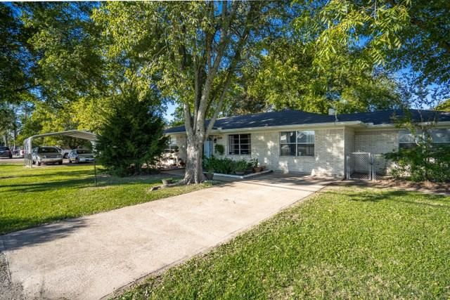 Photo for 4038 State Highway 34 S, Greenville, TX 75402 (MLS # 14454172)