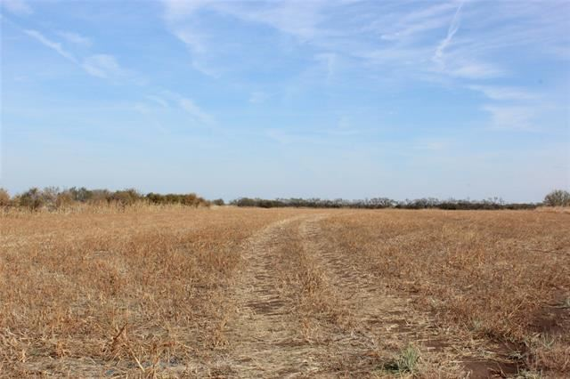 Photo for 7026 County Road 223, Clyde, TX 79510 (MLS # 14224195)