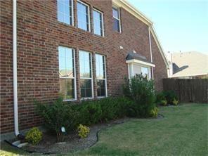 Tiny photo for 10200 Olivia Drive, McKinney, TX 75072 (MLS # 14224200)