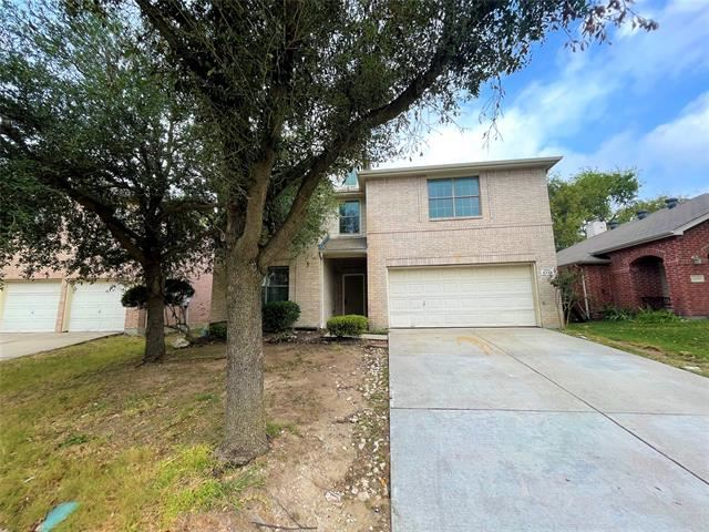 Photo for 3320 Hoover Drive, McKinney, TX 75071 (MLS # 14690202)