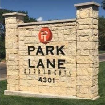 Photo for 4301 49th Avenue #132, Amarillo, TX 79109 (MLS # 14067236)
