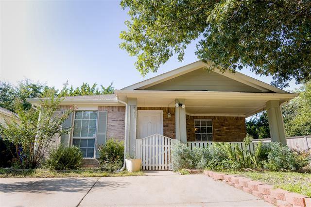 Photo for 2909 Playa Vista Drive, Dallas, TX 75236 (MLS # 14419246)