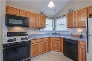 Tiny photo for 636 Rancho Drive, Mesquite, TX 75149 (MLS # 14199295)