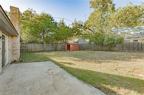 Tiny photo for 1020 Black Street, Hurst, TX 76053 (MLS # 14455301)