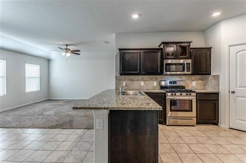 Tiny photo for 7300 Wavecrest Way, Fort Worth, TX 76179 (MLS # 14690303)