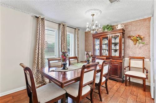 Tiny photo for 2809 Meadowbrook Drive, Plano, TX 75075 (MLS # 14300324)