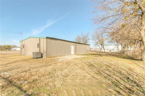 Tiny photo for 1707 S Main Street, Cleburne, TX 76033 (MLS # 14499339)