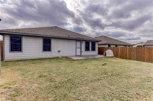Tiny photo for 1172 Mustang Ridge Drive, Fort Worth, TX 76052 (MLS # 14690407)
