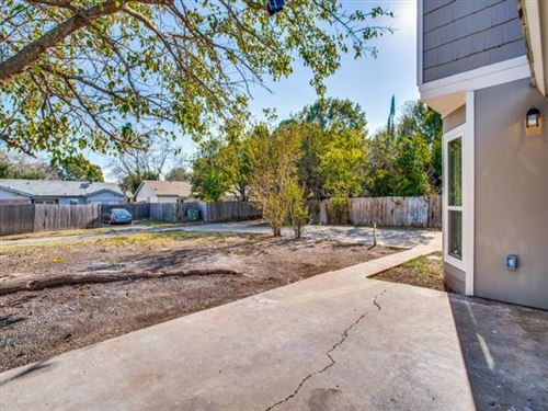 Tiny photo for Lancaster, TX 75146 (MLS # 14690412)