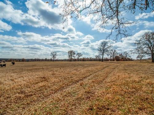 Tiny photo for 000 School House Road, Forestburg, TX 76239 (MLS # 14498413)