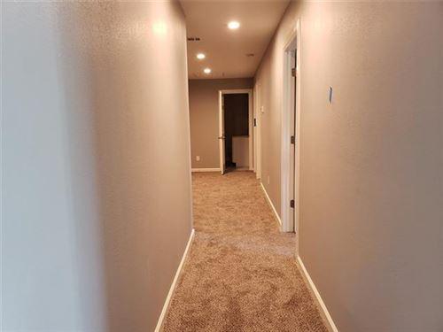 Tiny photo for 2104 Marshall Street, Greenville, TX 75401 (MLS # 14690430)