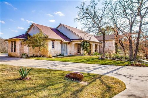 Tiny photo for 6436 Valley Creek, Pilot Point, TX 76258 (MLS # 14474484)