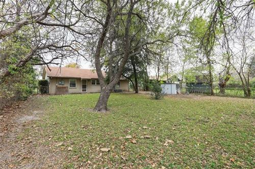 Tiny photo for 210 E Chico Drive, Garland, TX 75041 (MLS # 14472508)