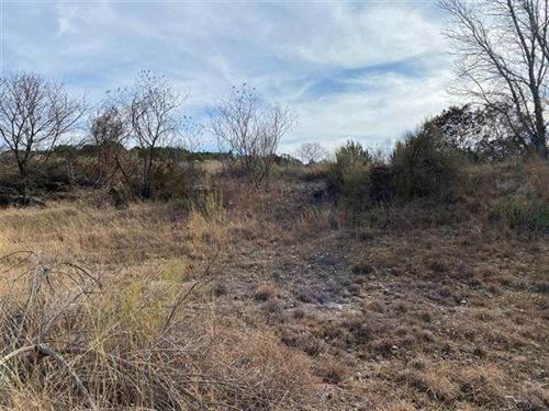 Tiny photo for 000 Blue Marlin, Bluff Dale, TX 76433 (MLS # 14499523)