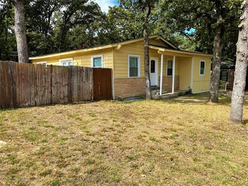 Tiny photo for 5824 Capital Street, Forest Hill, TX 76119 (MLS # 14455530)