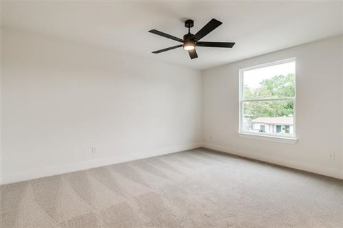 Tiny photo for 5813 Lyle Street, Westworth Village, TX 76114 (MLS # 14455533)
