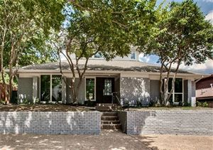 Tiny photo for 216 Canyon Valley Drive, Richardson, TX 75080 (MLS # 14181539)