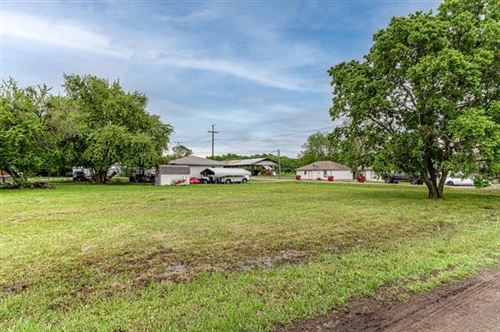 Tiny photo for 901 13th, Honey Grove, TX 75446 (MLS # 14574544)